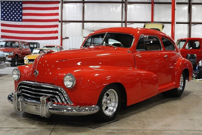444586dfc63ab6 low res 1948 oldsmobile coupe