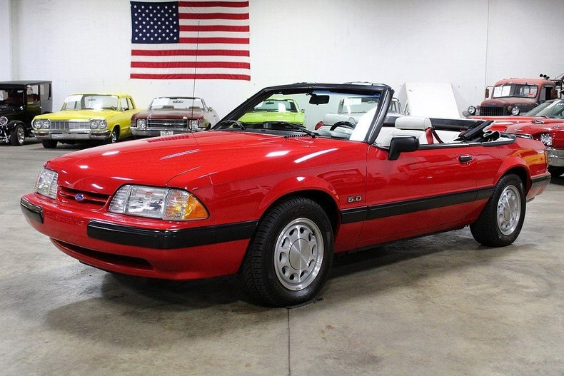 4443956b30a84d low res 1990 ford mustang