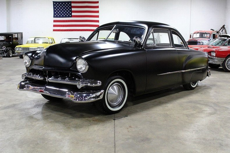 44520776277bac low res 1951 ford coupe