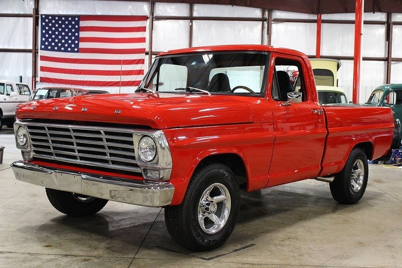 4452869888e77d low res 1967 ford f100