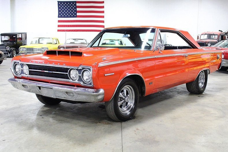 44620187c7484e low res 1967 plymouth belvedere