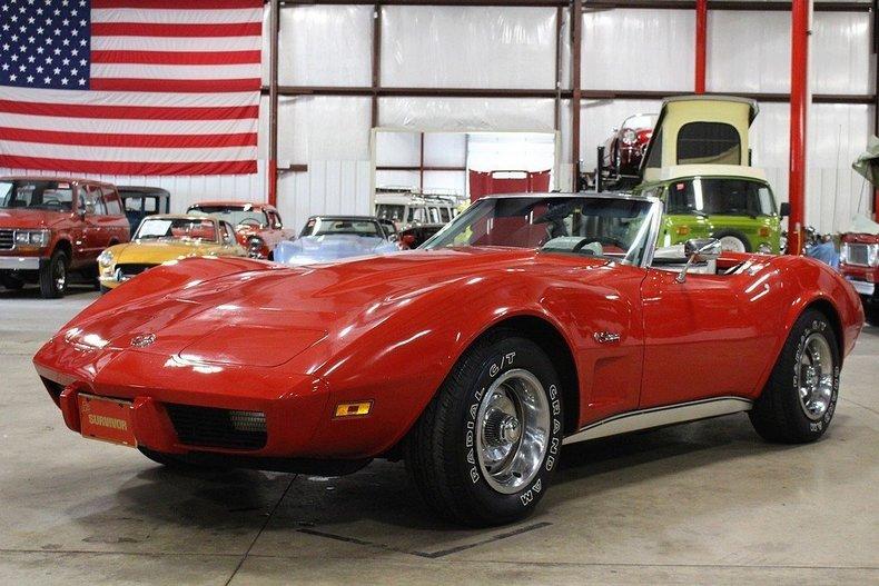 44496073062e3b low res 1975 chevrolet corvette