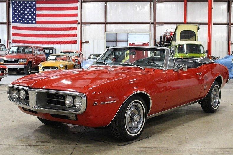 444861cd5ff653 low res 1967 pontiac firebird