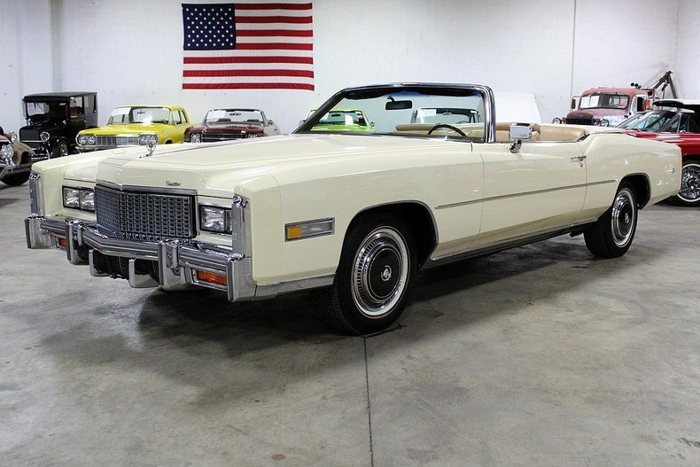 4463335913bb1c low res 1976 cadillac eldorado