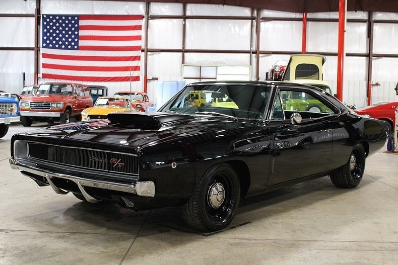 4473689ec8bd01 low res 1968 dodge charger