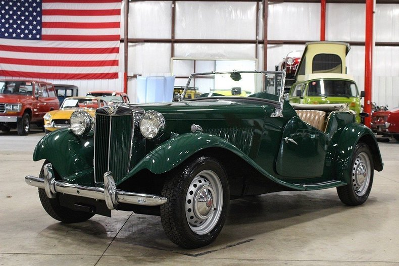 4472691f6005ce low res 1953 mg td