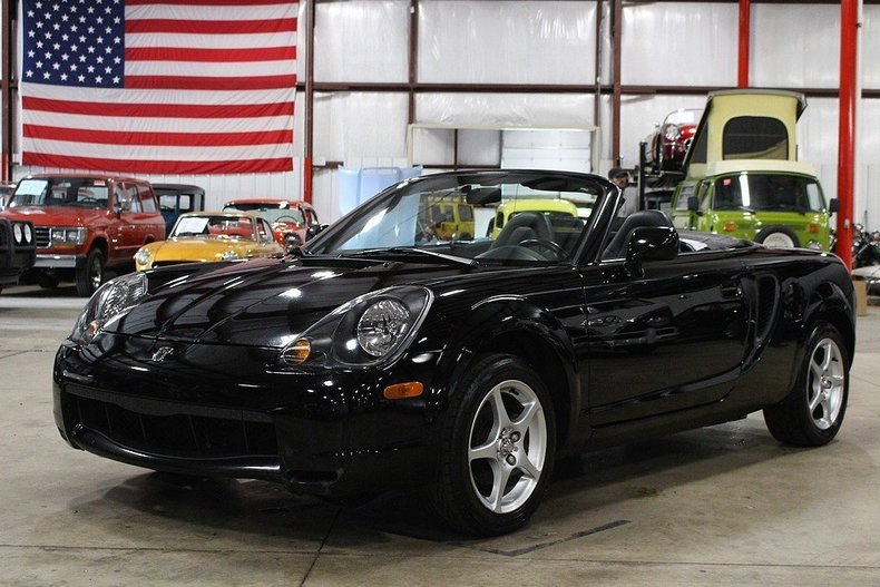 4478409147bb49 low res 2001 toyota mr2