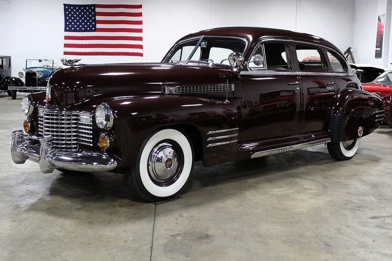 448087278808a9 low res 1941 cadillac 355