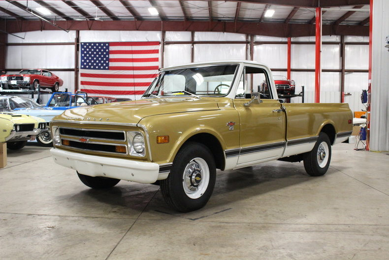 4523601099336d low res 1968 chevrolet c20