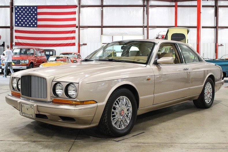 447933b796b981 low res 1994 bentley continental