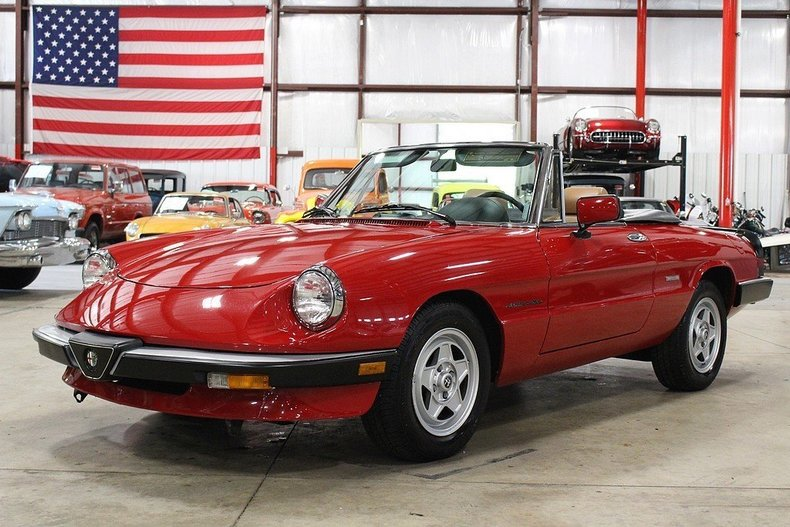 451731eb179c2d low res 1986 alfa romeo spider