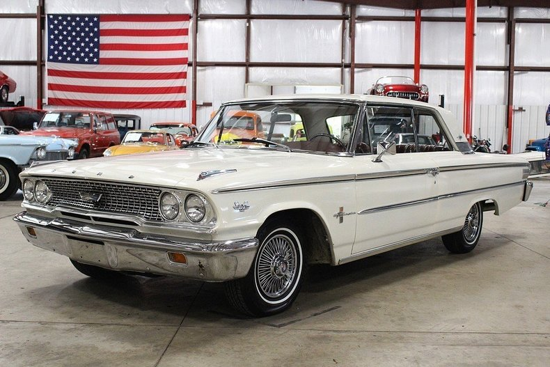 4509609526177a low res 1963 ford galaxie