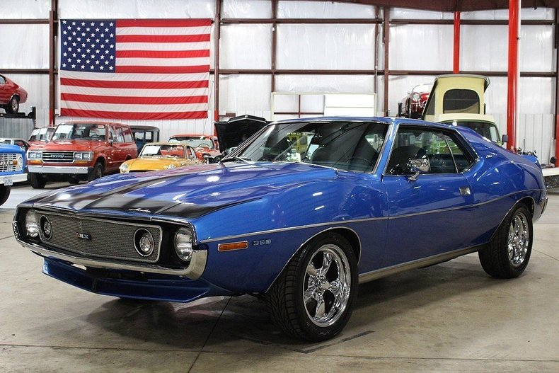 448711921c249a low res 1971 amc amx