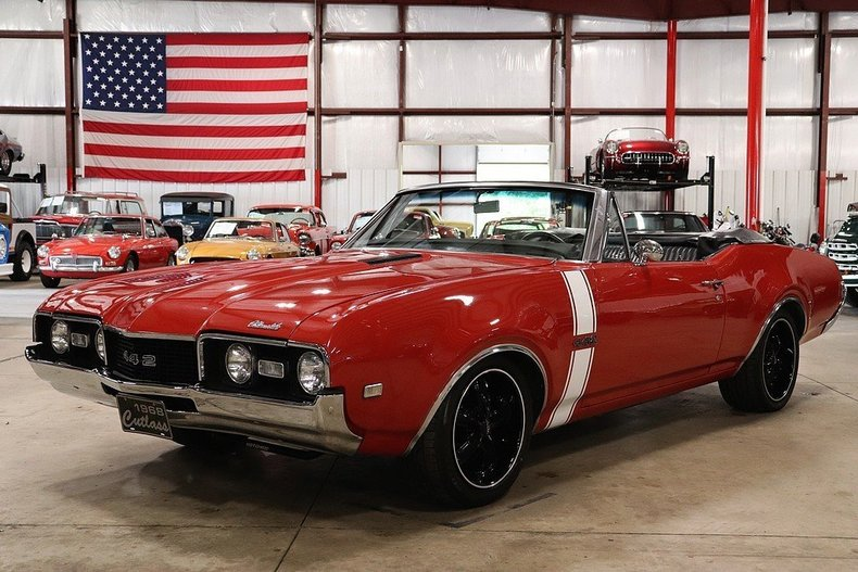 465147227de595 low res 1968 oldsmobile 442