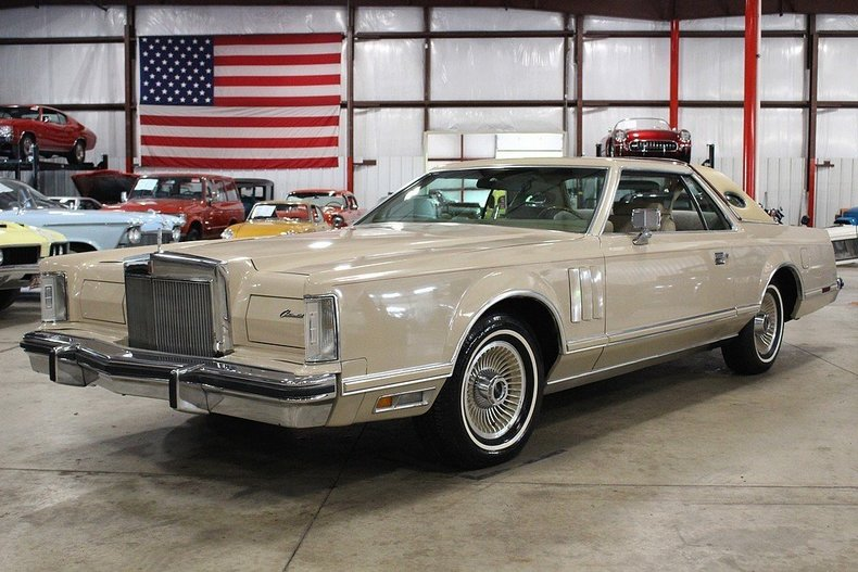 4550149b7f96aa low res 1979 lincoln mark v