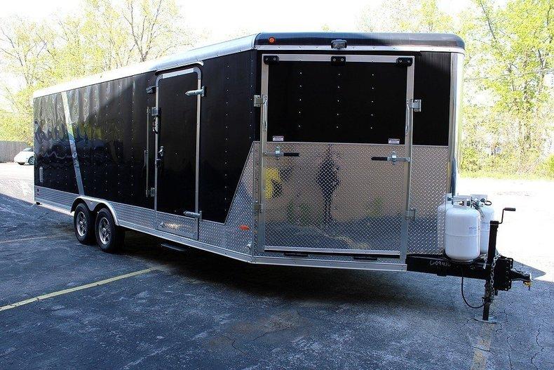 4490041da8f0b6 low res 2016 rc trailer