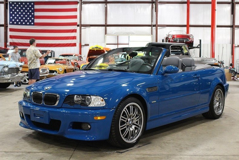 4535962b282e44 low res 2002 bmw m3