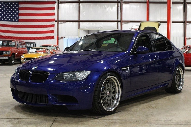 4527900ce4c297 low res 2008 bmw m3