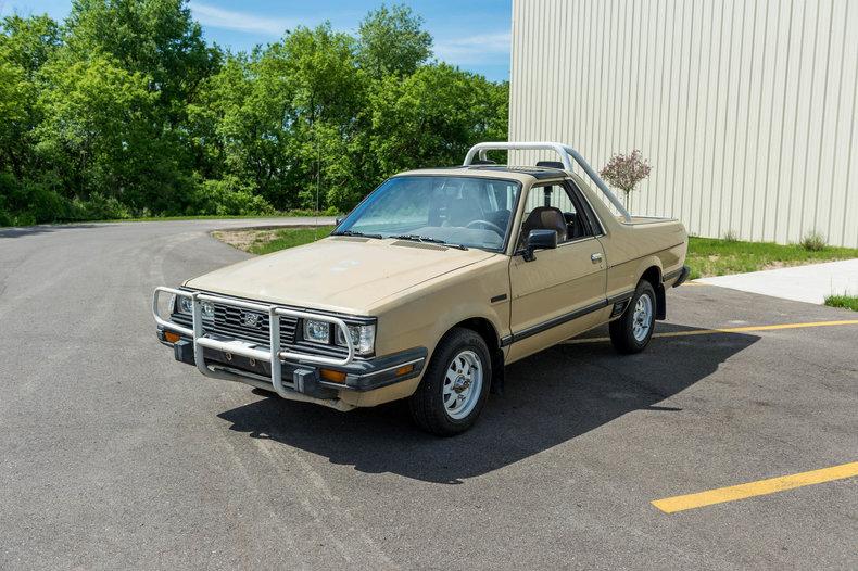 470200c4a4fc33 low res 1983 subaru brat