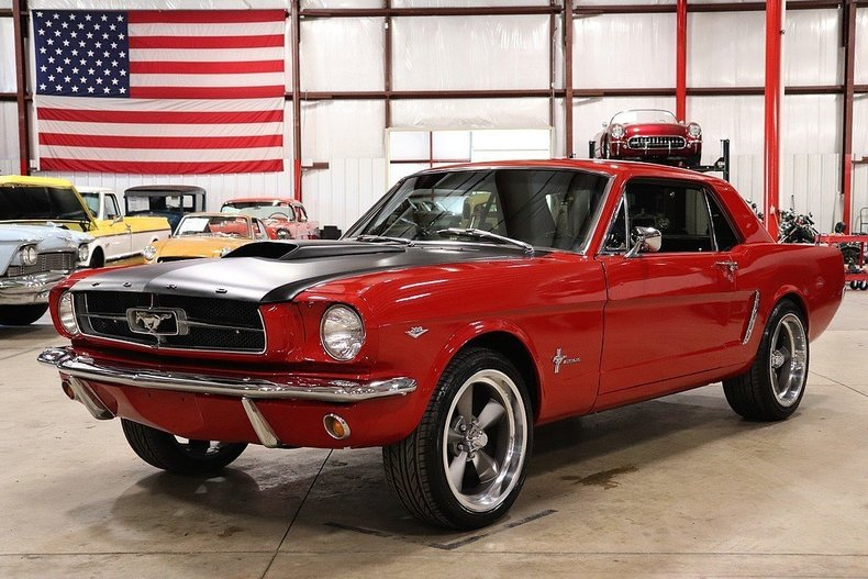 461370738c977f low res 1965 ford mustang