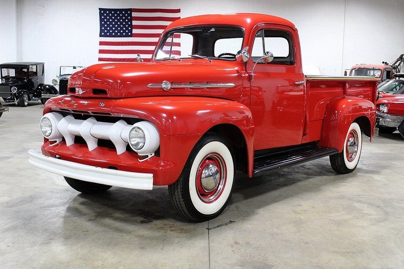4530688500b721 low res 1952 ford f2