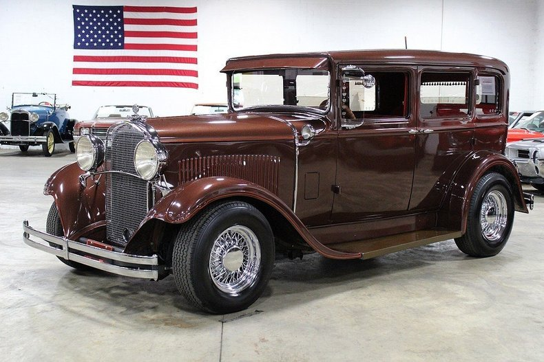 454363b3569a09 low res 1929 dodge brothers sedan