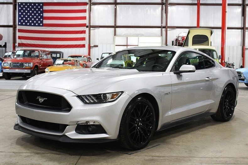 455353f58dbbf1 low res 2015 ford mustang