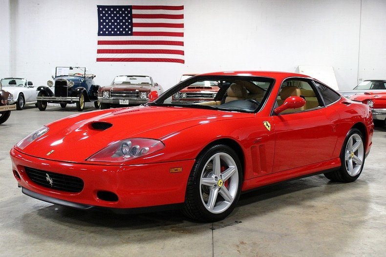 4615360320d170 low res 2002 ferrari 575
