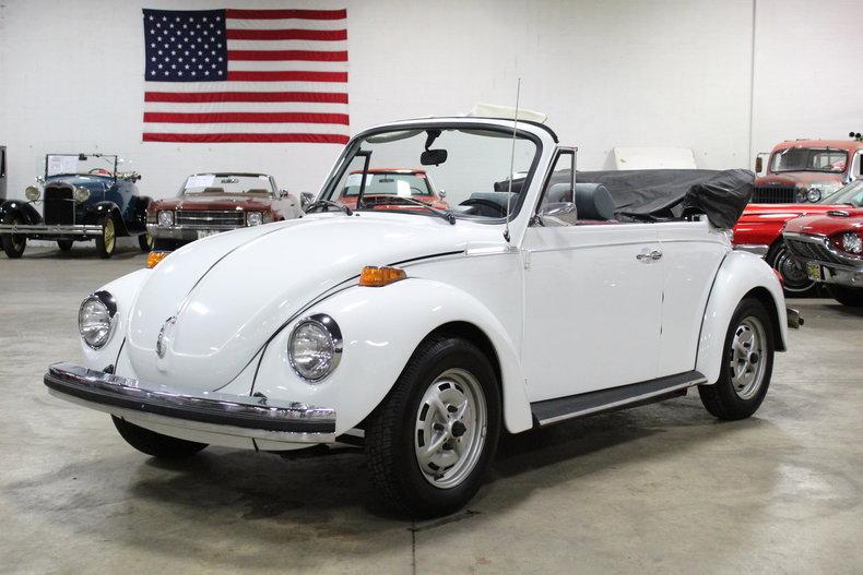 45557419376a52 low res 1977 volkswagen beetle