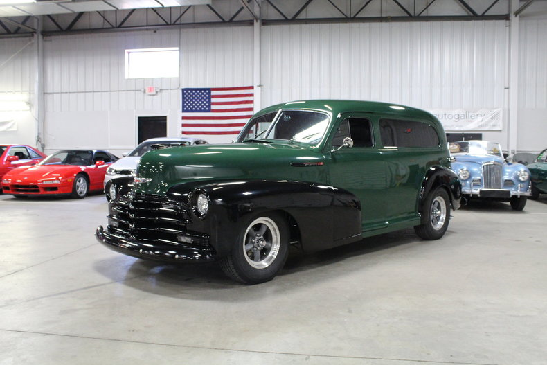 45629372fc41ae low res 1948 chevrolet sedan delivery