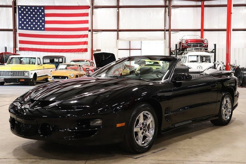 45927267b2bfb2 low res 1998 pontiac trans am firebird