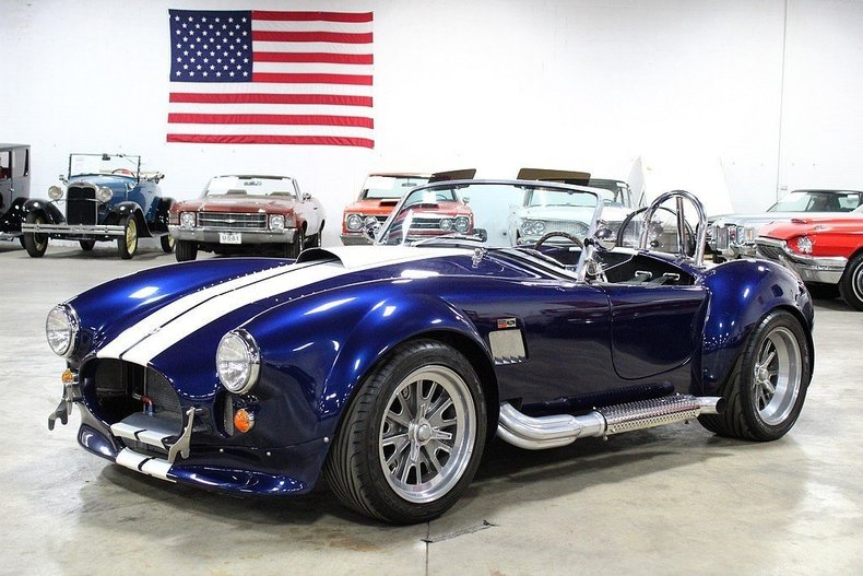 45899257177491 low res 1965 shelby cobra