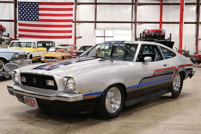 45793303a829d7 low res 1976 ford mustang ii