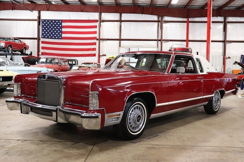 45821604832680 low res 1979 lincoln continental town car