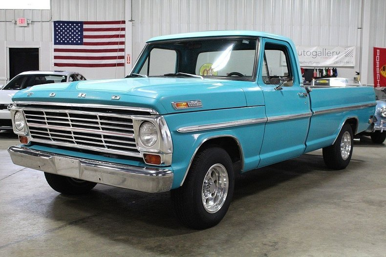 4618219ff76368 low res 1968 ford f100
