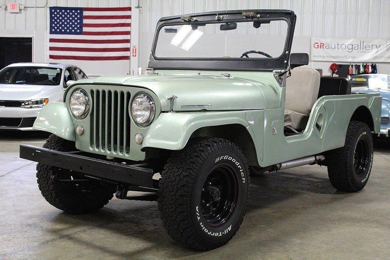46188037611a12 low res 1967 jeep cj 6a tuxedo park
