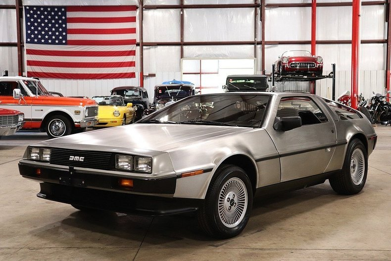 4839717f3bcba9 low res 1981 delorean