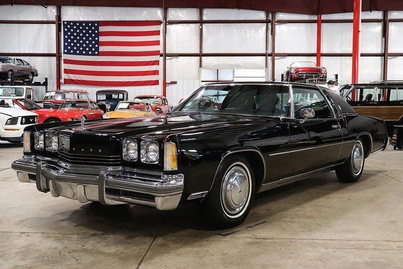 46703827740244 low res 1974 oldsmobile toronado