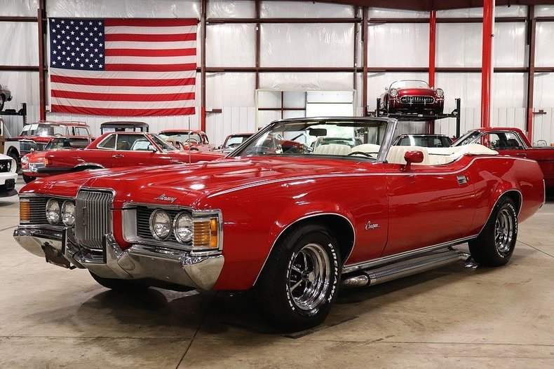 463327751c4fc9 low res 1972 mercury cougar
