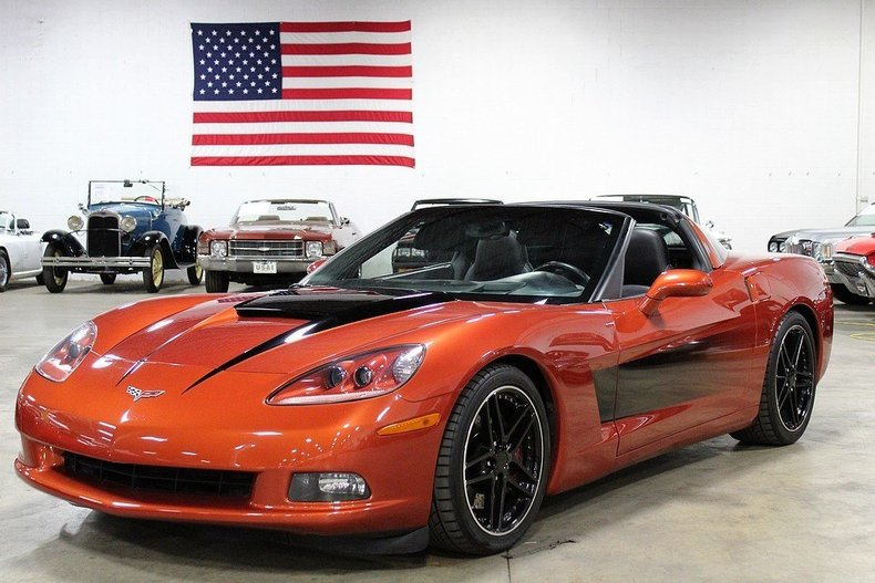 4651441a528d60 low res 2005 chevrolet corvette