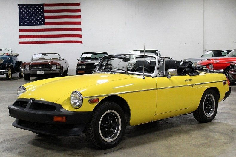 46544860669a5a low res 1980 mg mgb