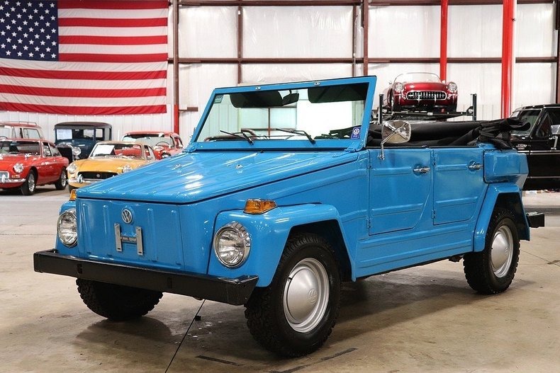 463125a739690f low res 1973 volkswagen thing