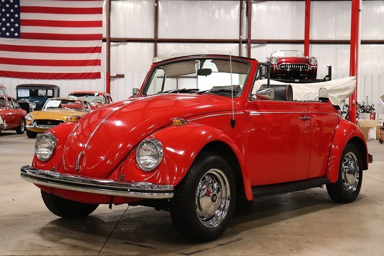 46424832f73897 low res 1969 volkswagen beetle