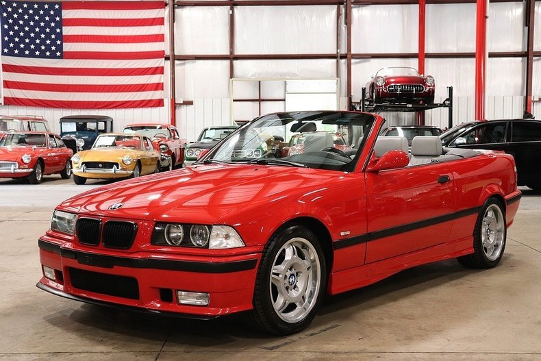 467736e9b53963 low res 1998 bmw m3
