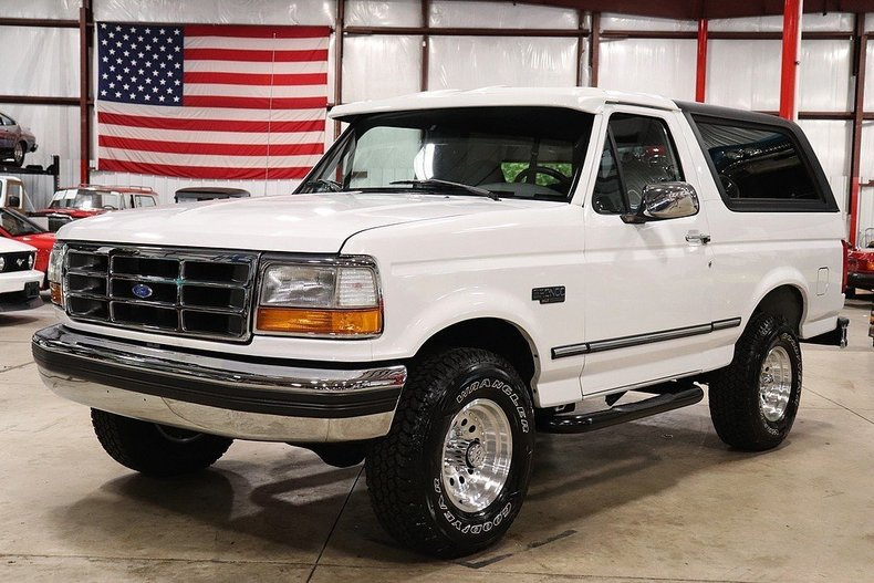 4657918214e4f6 low res 1995 ford bronco