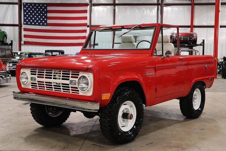 50934800ca208f low res 1968 ford bronco