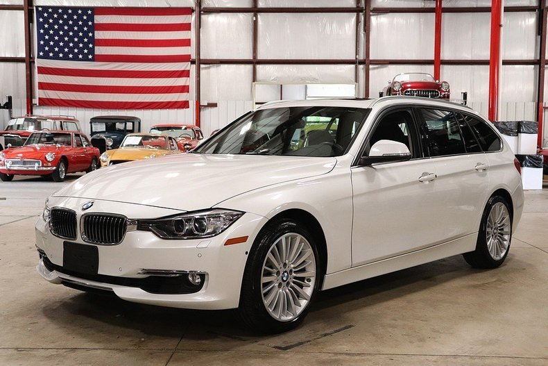 467432e5a454cb low res 2015 bmw 328i