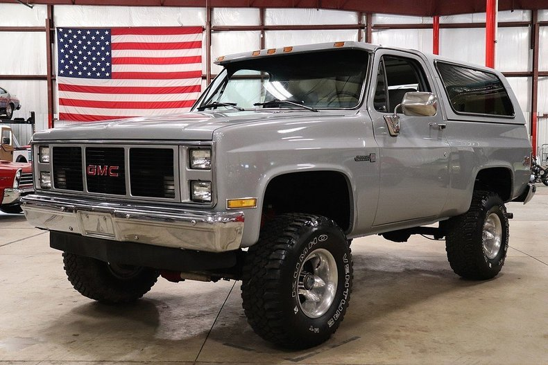 46946988b78809 low res 1985 gmc jimmy