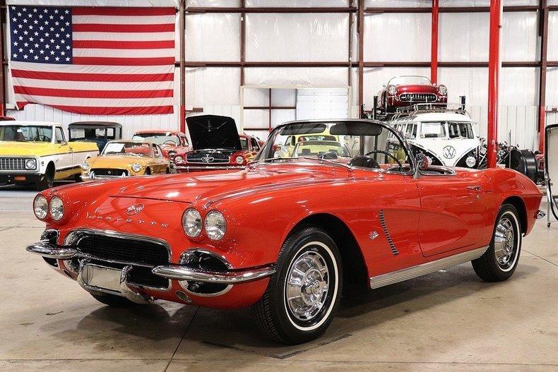467226f9304c2e low res 1962 chevrolet corvette