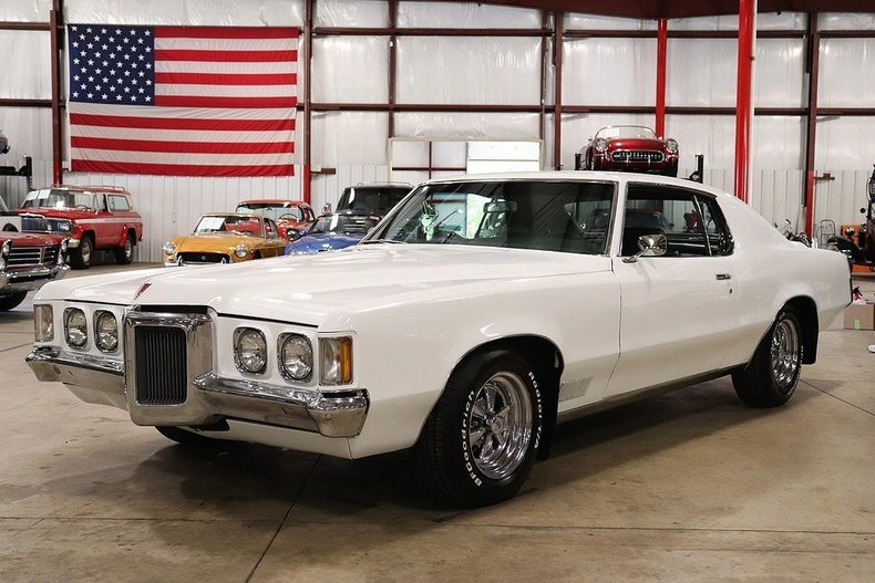 469640d37949de low res 1970 pontiac grand prix model j